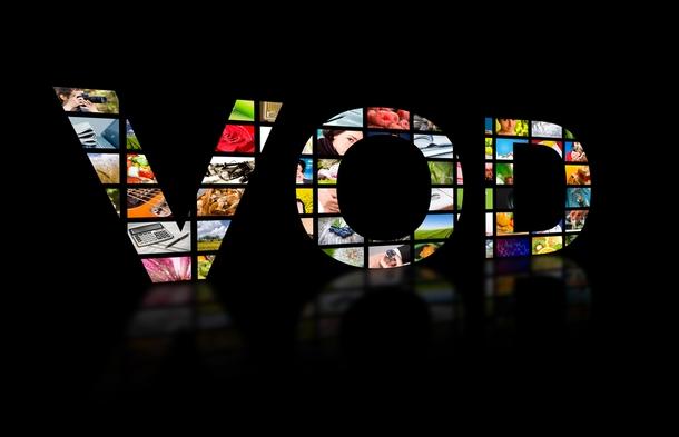 【VOD見放題】◆素泊まり◆お部屋で150タイトル★映画鑑賞◆館内コンビニ有◆繁華街まで徒歩1分◆