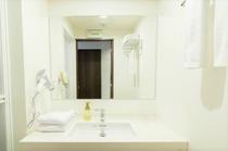 洗面所・バスルーム・トイレは完全セパレートタイプ