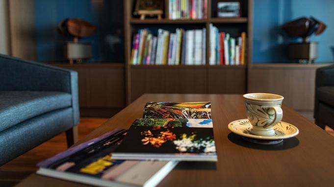 ◆オンライン決済のみ◆連泊プラン(朝食付き)
