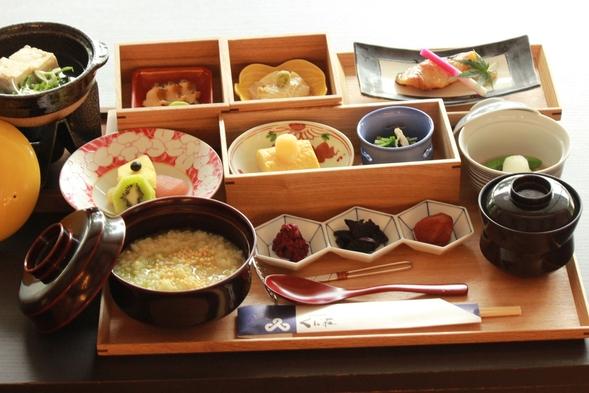 数量限定:京都肉・和牛会席とプレミアム朝食付きプラン 駐車場無料(1組1台)