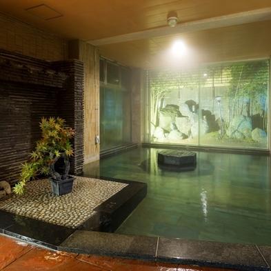 【楽天トラベルセール】ちょっぴりお得に夏旅行♪愛犬と温泉で過ごす月香のスタンダードプラン!