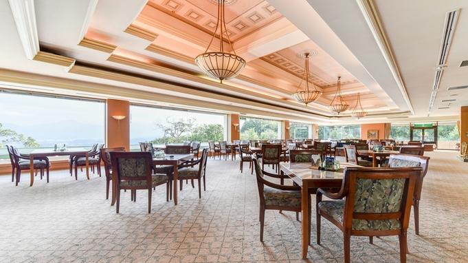 【夏旅セール】〜7/6までの期間限定♪朝食はホテルで!チェックインは22時までOK/朝食付