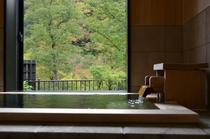 【個室風呂】