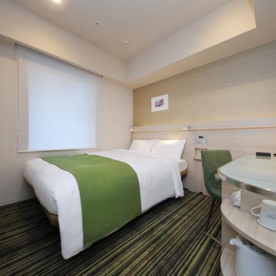 京王布萊索酒店東京站八重洲