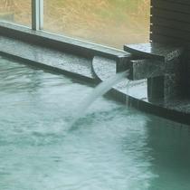 大浴場:利用は16時~24時と6時~10時となります。