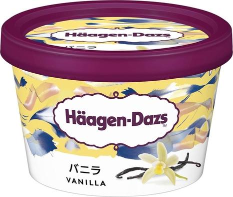 【ちょっと贅沢♪】ハーゲンダッツアイスクリーム付きプラン<食事なし>