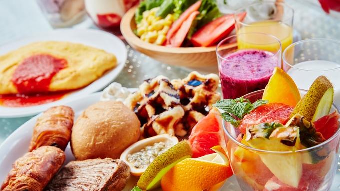 【楽天トラベルセール】家族で寛ぐジャグジー付きのヴィラリゾート/朝食付