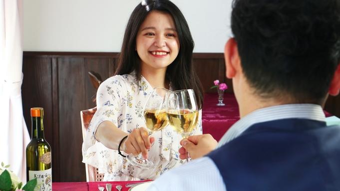 ★福島牛サーロインステーキ200g+フォアグラ添え【お肉好きにはたまらない!】大満足プラン♪