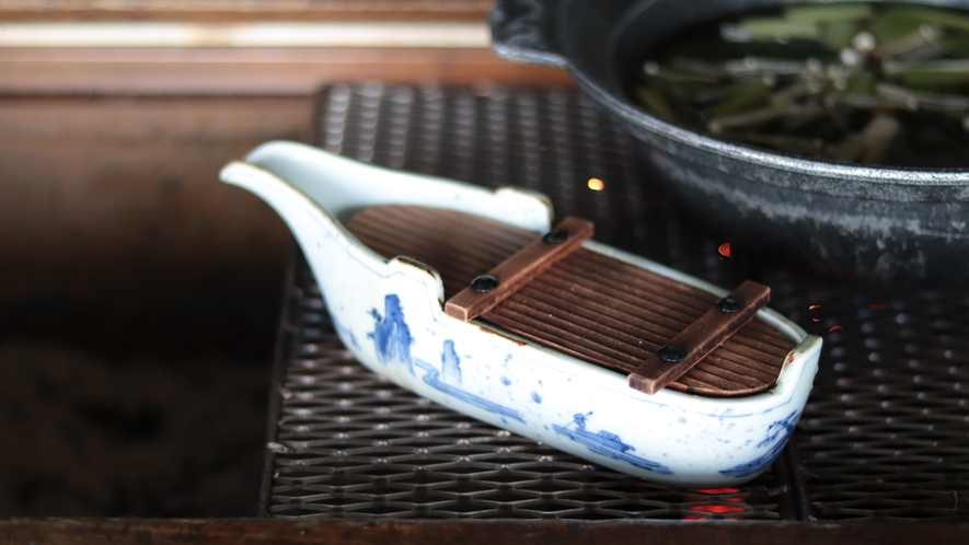 ■人気の陶器酒