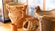 ■茅野市で土偶が発掘されたことから茅野市は縄文プロジェクトが盛んです