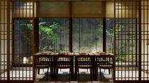 レストラン八坂圓堂
