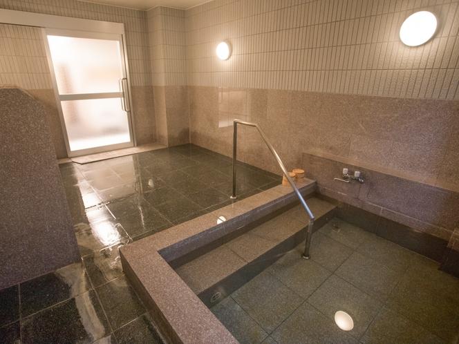 【大浴場】(女湯)