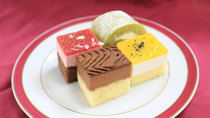 ◆【さき楽60】60日前の予約がお得!ホールケーキ&夕食時ワンドリンク付き〜メモリアルプラン〜