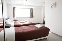 3ベッドルーム②