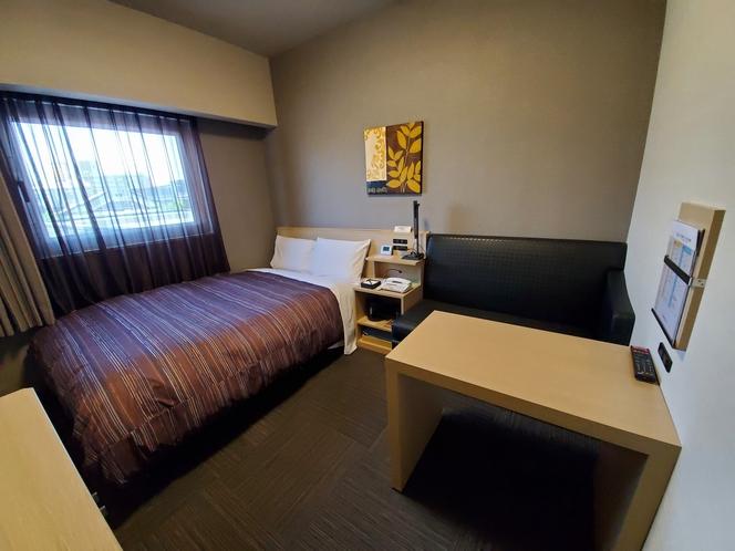 スタンダードセミダブル(ベッド幅130cm×200cm)