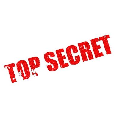 【-Top Secret-】見つけた貴方は幸運♪超得直前割!お気軽旅行【海一望★全露天風呂付客室】