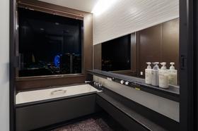 プレミオ ホテル 横浜 ビスタ