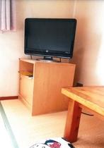 客室備品2