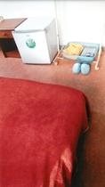 客室備品3