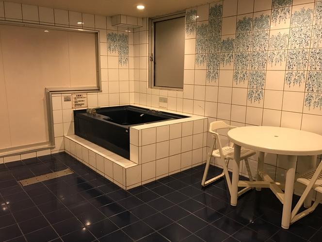 浴室-601