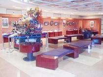 A棟2階 八戸総合観光プラザ