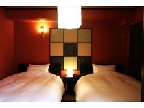 HOTEL Tsuki to Ichibanboshi☆和洋室