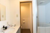 【HOTEL TAIKO】ダブルルーム16m²