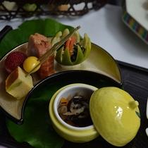 料理・イメージ3