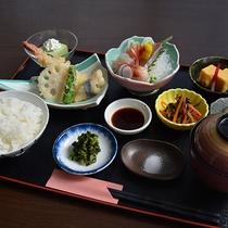 料理・膳4