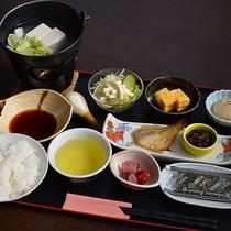 料理・膳5