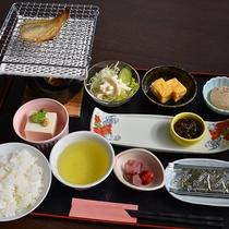 料理・膳3