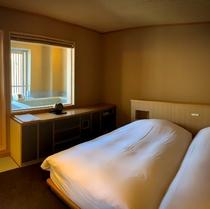 展望風呂付和洋室(70平米)