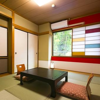 【小町/komachi】和室6畳