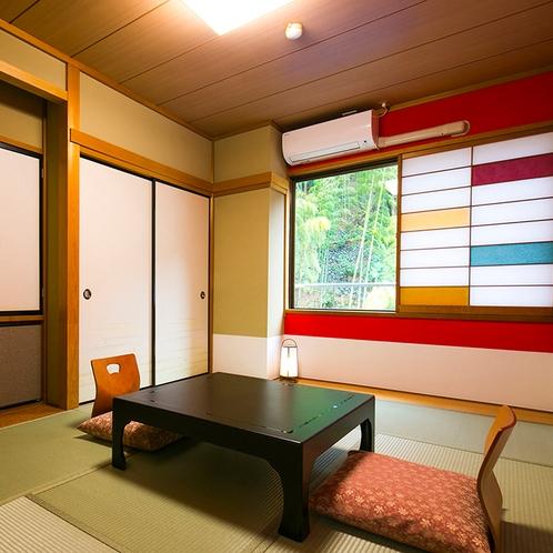 【小町/komachi】和室6畳~その1