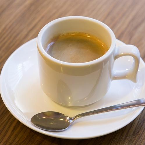 コーヒー無料サービス♪