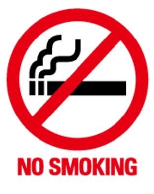 【禁煙】セミダブルルーム 【素泊】 駐車場・Wi−Fi無料 カップルやご夫婦で