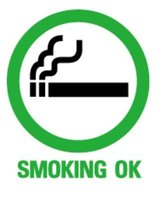 <喫煙>セミダブルルーム(素泊) 駐車場・Wi−Fi無料 カップルやご夫婦で