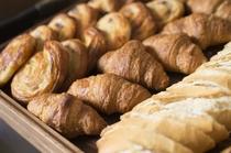 朝食(ブッフェスタイル)イメージ