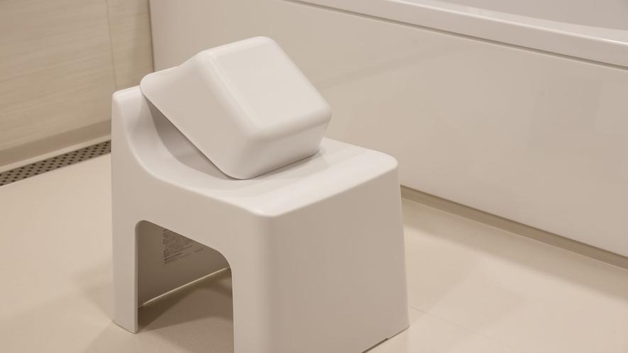 浴室椅子.