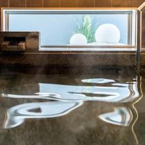 ◆女性天然温泉「宍道湖 千鳥の湯」
