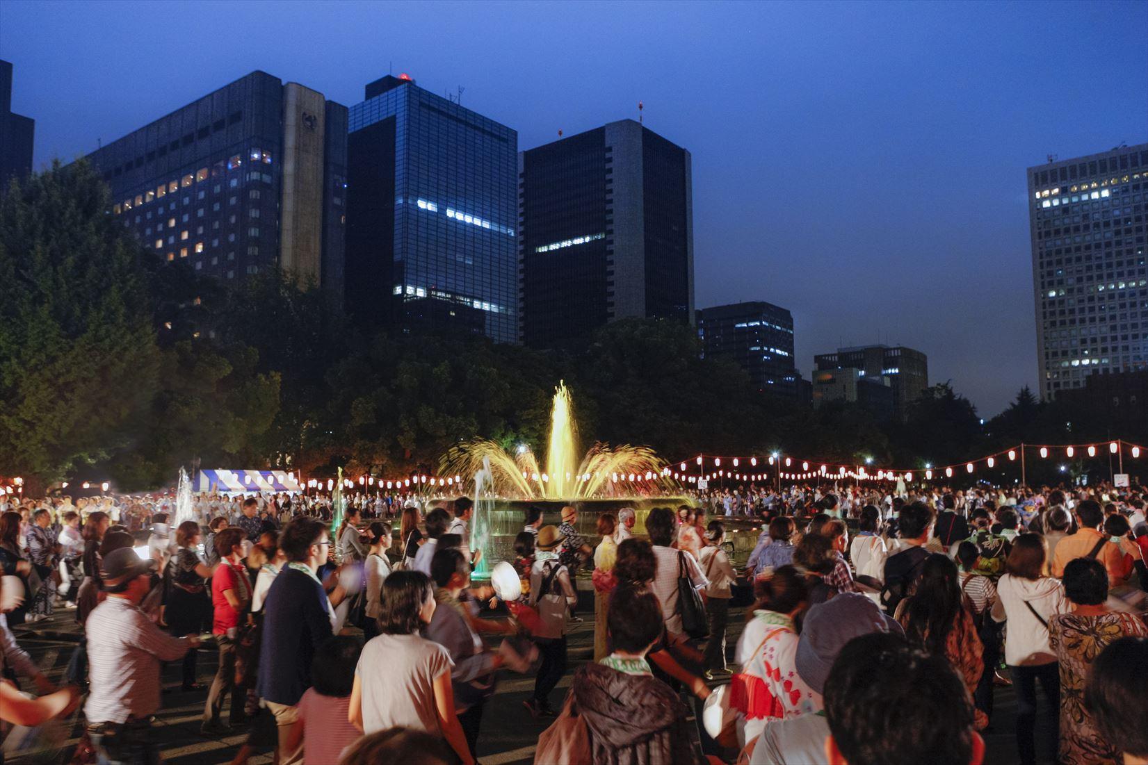 観光_夏祭り1