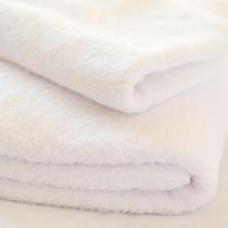 客室設備・備品・アメニティ(全室完備 タオル)