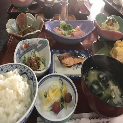 【朝食付】食の宝庫♪会津名物(ソースカツ丼・馬刺し・喜多方ラーメン等)味わってからチェックイン!