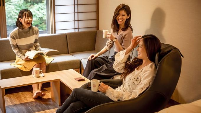 ■ご夕食グレードUP‐2食付■とろける<広島牛>を、ジューシーな肉汁広がる「鉄板焼き」で!