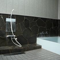 *【本館のお風呂】浴場は本館、別館に1ヶ所ずつございます。