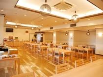 レストラン瀬戸 2019年4月リニューアルオープン☆