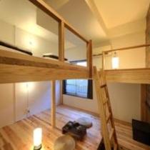 4人部屋(102)