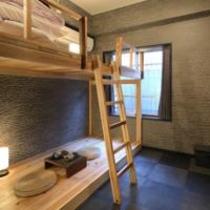 2人部屋(101)