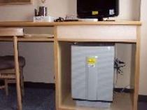 無料空き冷蔵庫