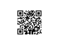 スマホ用QRコード